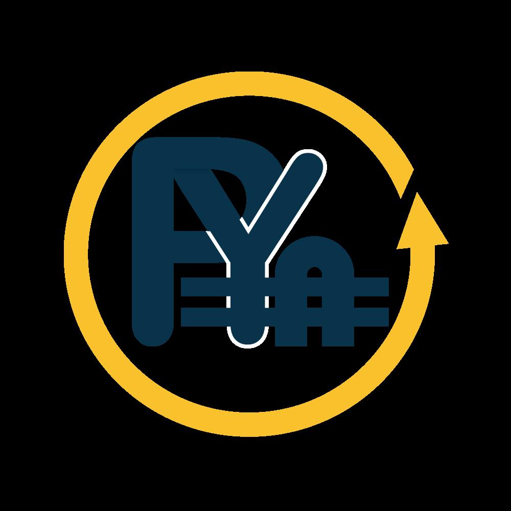 Paycentos (PYN)