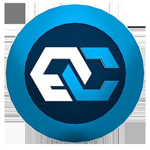 Eventchain (EVC)