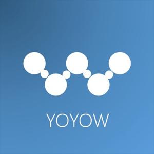Yoyow (YOYOW)