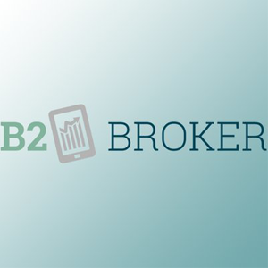 B2BX (B2B)