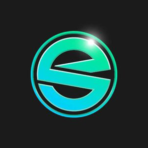 Esports.com (ERT)