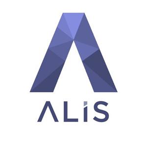 ALISmedia (ALIS)