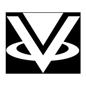 VIBEHub