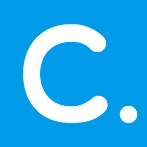 CryptoPay (CPAY)