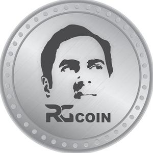 RG Coin (RGC)