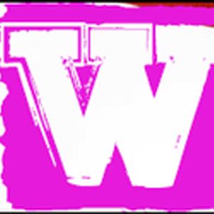 WomenCoin (WOMEN)