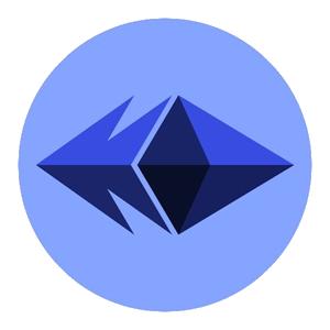 Ethereum Blue (BLUE)