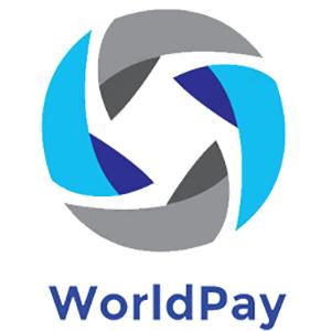 WorldPay (WOP)
