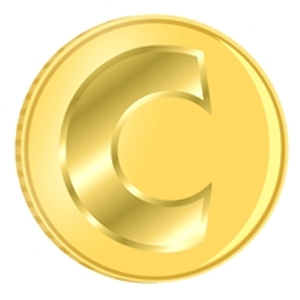 ConquestCoin (CQST)