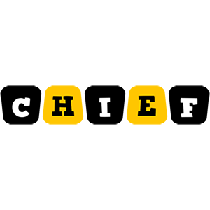 TheChiefCoin (CHIEF)