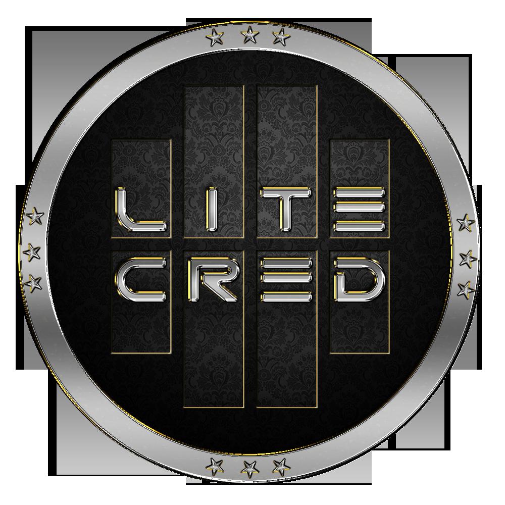LiteCreed (LTCR)