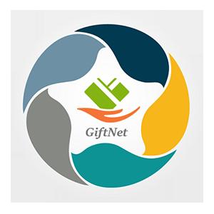 GiftNet (GIFT)