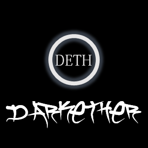 DarkEther (DETH)