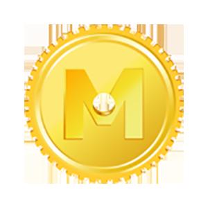 Motocoin