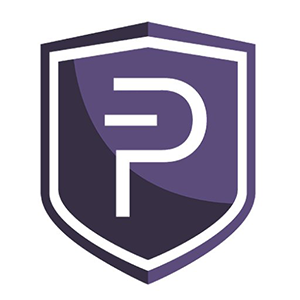 Private Instant Verified Transaction (PIVX)