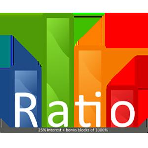 Ratio (RATIO)
