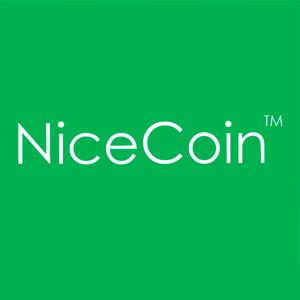 NiceCoin (NICE)