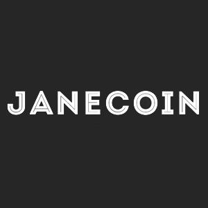 JaneCoin (JANE)