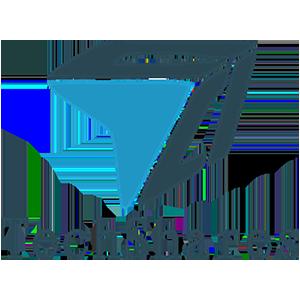 TechShares (THS)