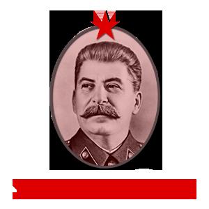 StalinCoin (STALIN)