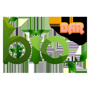 BioBar (BIOB)