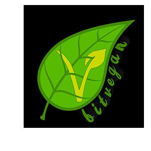 BitVegan (VEG)