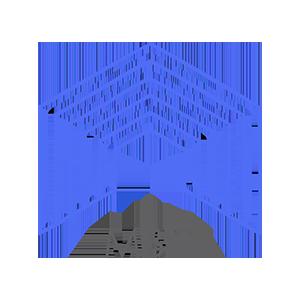 Mbitbooks (MBIT)