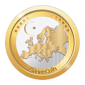 PlanetCoin (PLANET)