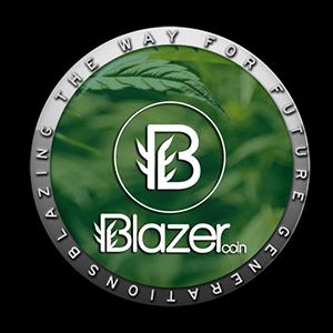 BlazerCoin (BLAZR)
