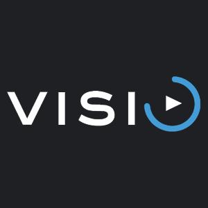Visio (VISIO)