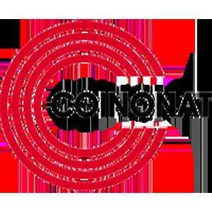 Coinonat (CXT)