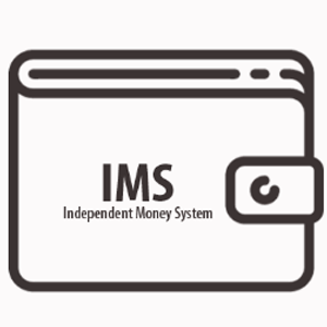 Independent Money System (IMS)