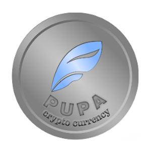 PupaCoin (PUPA)