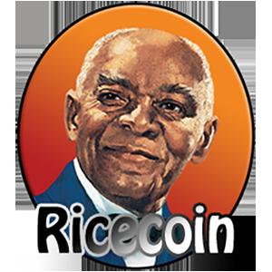 RiceCoin (RICE)