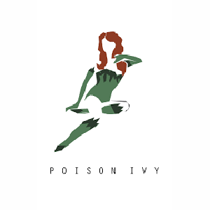 PoisonIvyCoin (XPS)