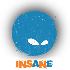 Insane Coin (INSN)