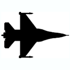 F16Coin (F16)