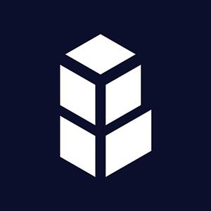 Bancor Network Token
