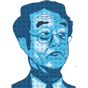 SatoshiMadness (MAD*)