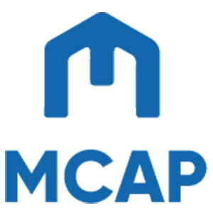 MCAP (MCAP)