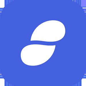 Status Network Token (SNT)