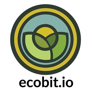 EcoBit (ECOB)