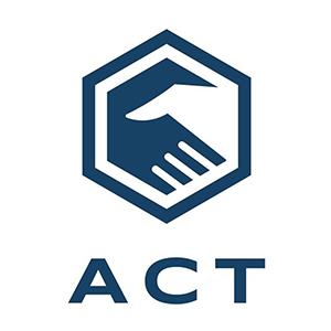 ACT (ACT)