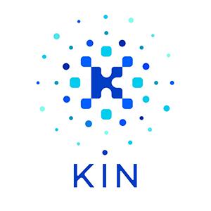 Kin (KIN)