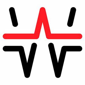 Giga Watt (WTT)