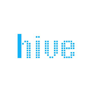 Hive Project (HVN)