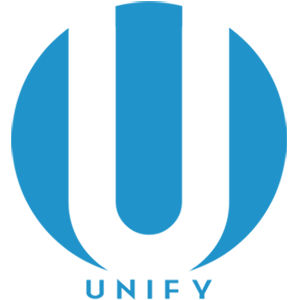 Unify (UNIFY)