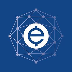 Exchange Union
