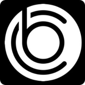 BitClave (CAT*)
