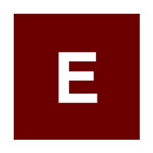 Eternal Coin